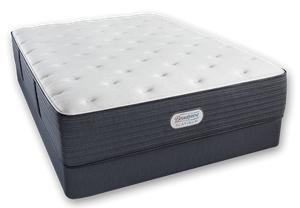 Need Advice Purchasing A Simmons Beautyrest Pacific Series