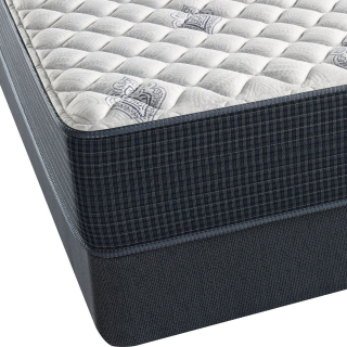 0003972_beautyrest-silver-great-lakes-cove-luxury-firm