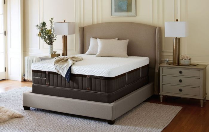 Stearns-and-foster-lux-estate-hybrid-mary-leigh-luxury-plush-mattress