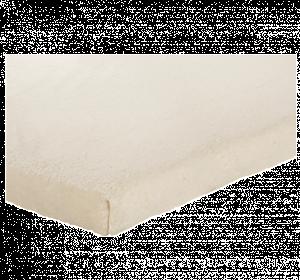 Latex_snuggletop-300x300
