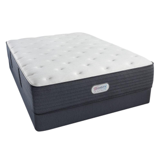 Gibson Grove-The Mattress Expert