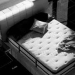 Simmons Beautyrest Platinum or Black Mattress for Previous Customer.