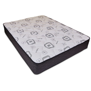 Wolf Brolynn Two-sided Mattress