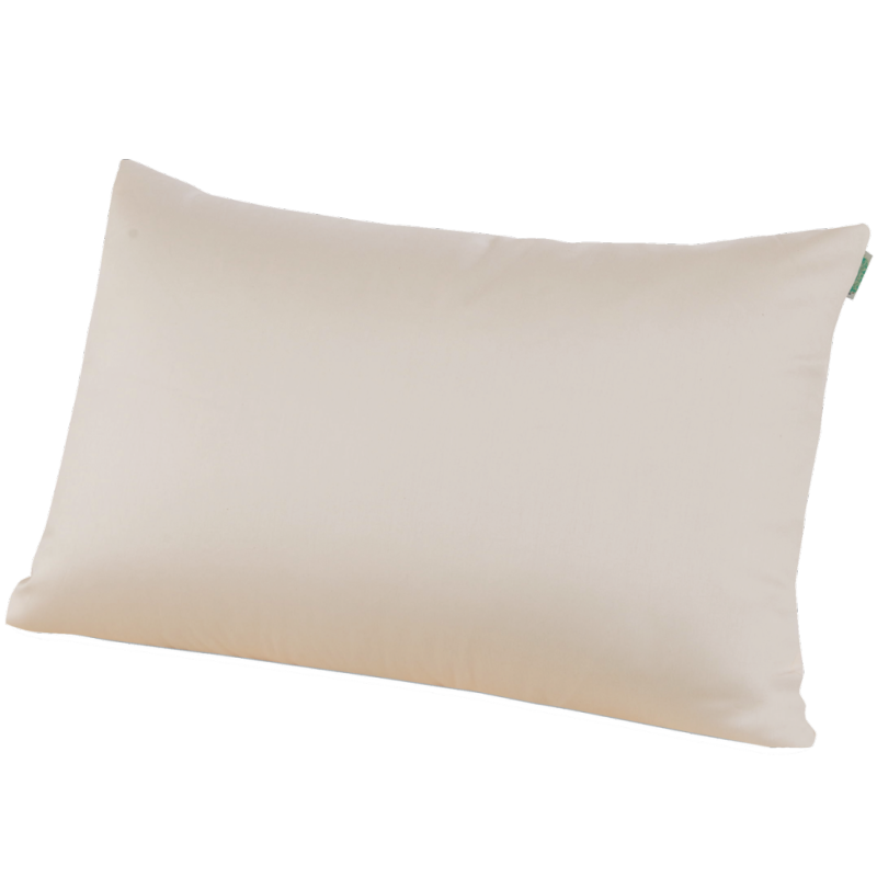Cloud-pillow-organic-1024x1024