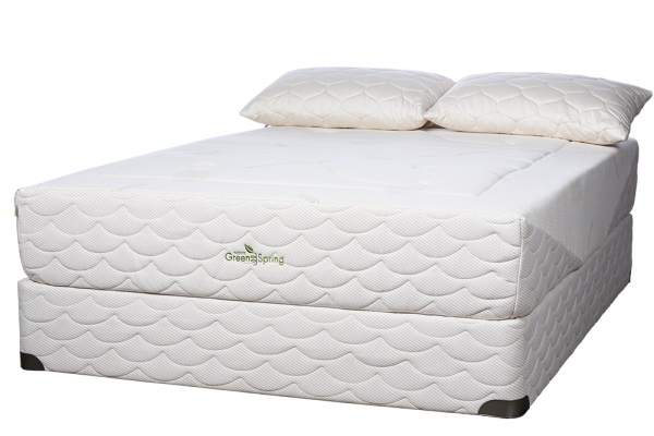 What Is The Absolute Best Mattress In The World For Us