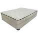 Natural Talalay, All Latex Natura of Canada Mattress