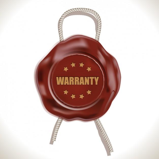 Warranty-wax-seal_1021-78