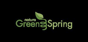 NaturaGreenSpring_LogoMatriciel-300x145