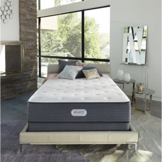 Simmons-beautyrest-platinum-gibson-grove-luxury-firm-mattress-room