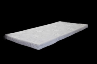 Pure Talalay Bliss Latex Mattress Topper