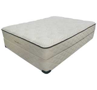 NaturaLatex Bourdolay  Mattress