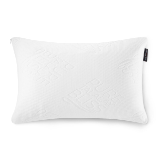 Pure Talalay Bliss Latex Pillow