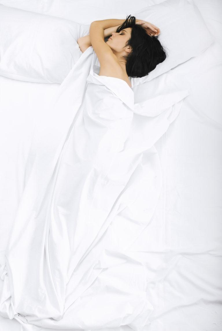 MySheet-Set-white-2-768x1145