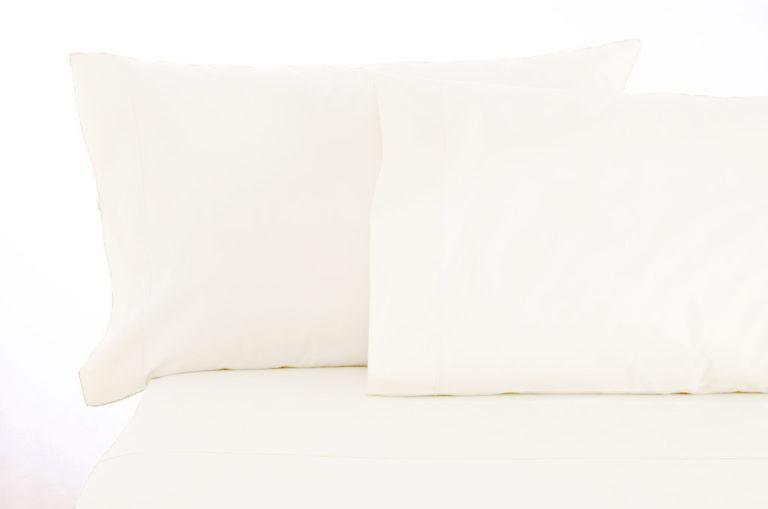 MySheets-white-color-768x509