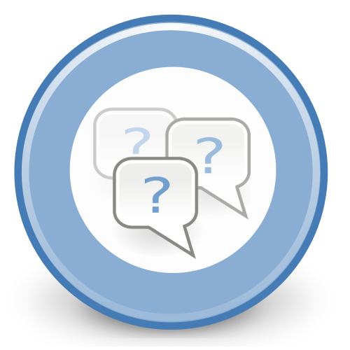 Question-answer-icon-25