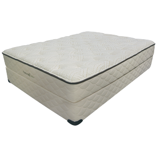 Natura Bourdolay Latex Mattress