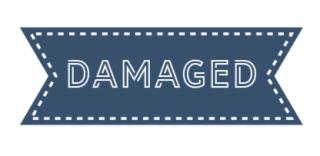 Damagedcropped