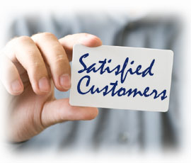 Satisfied_customers
