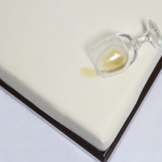 Thumbnail_Organic-mattress-protector-1-400x400