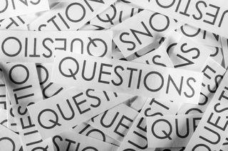 Questions - themattressexpert.com