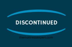 Discontinued Mattress Model (1)