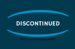Discontinued Mattress Model (1)