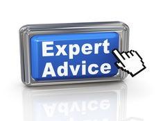 Expert Advice- The Mattress Expert