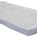 Hands and feet numbness on a Tempurpedic mattress.